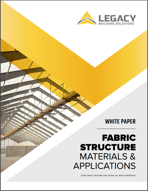 WP - Fabric Materials & Applications
